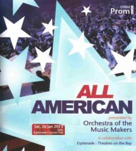 Concert-Review-AllAmerica