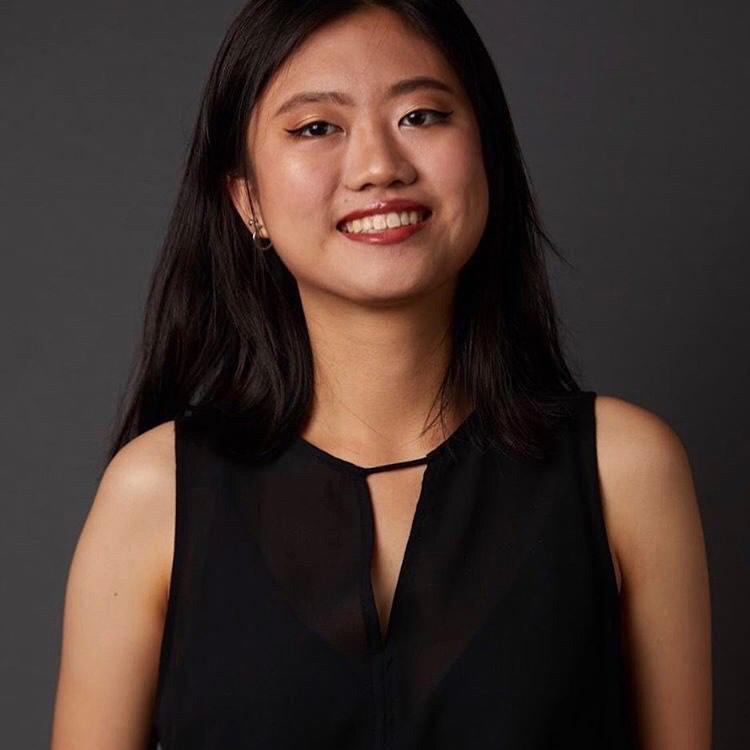 Reese Khoo